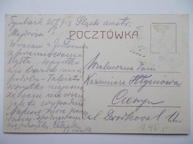 2tymbark-1913-rewers-tekst-i-datowanie-jak-zmniejszyc-fotke_pl