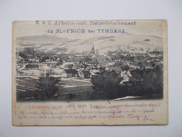 3-nadana-w-tymbarku-rok-1905