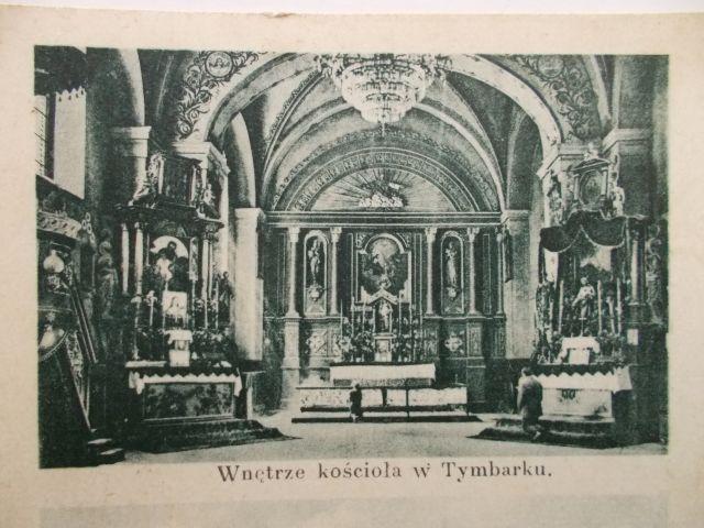 3-tymbark-naklad-st-pyrcia-1935-39-jak-zmniejszyc-fotke_pl
