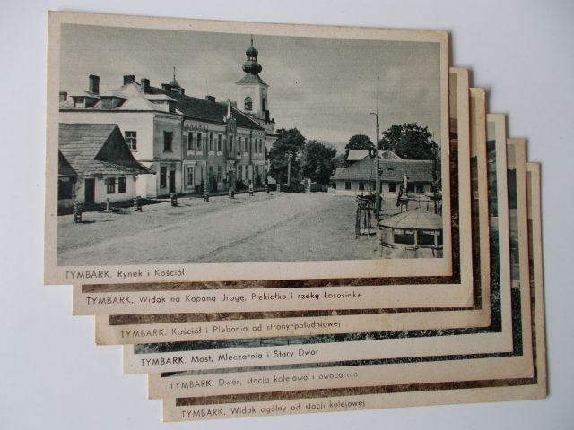 4-pocztowki-naklad-stanislaw-pyrc-jak-zmniejszyc-fotke_pl