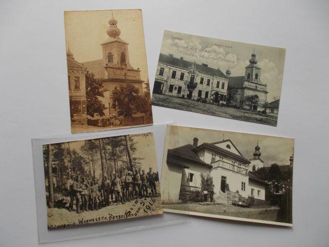 43-spotkania-z-historia-kolekcja-prywatna-tymbark