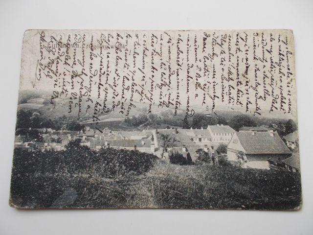 7-limanowa-widok-ogolny-1908-jak-zmniejszyc-fotke_pl