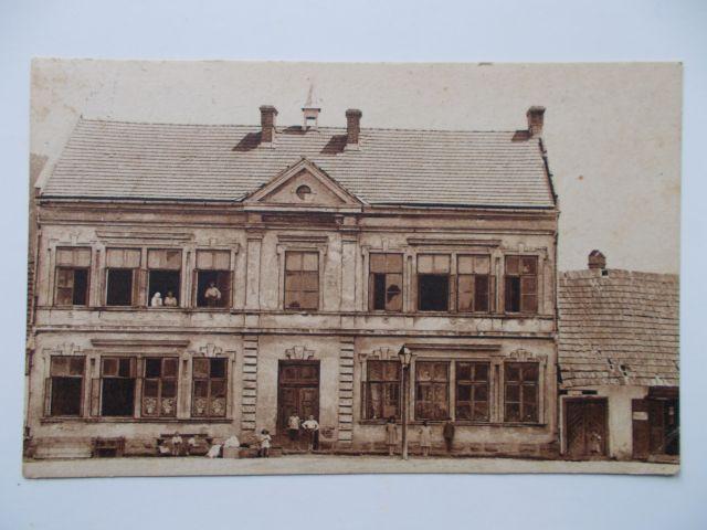 1-tymbark-szkola-nakl-h-beck-1915