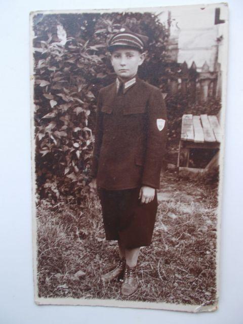 10-gimnazjalista-1936