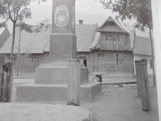 10-tymbark-rynek-1947