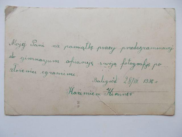 11-podziekowanie-pani-nauczycielce-1936