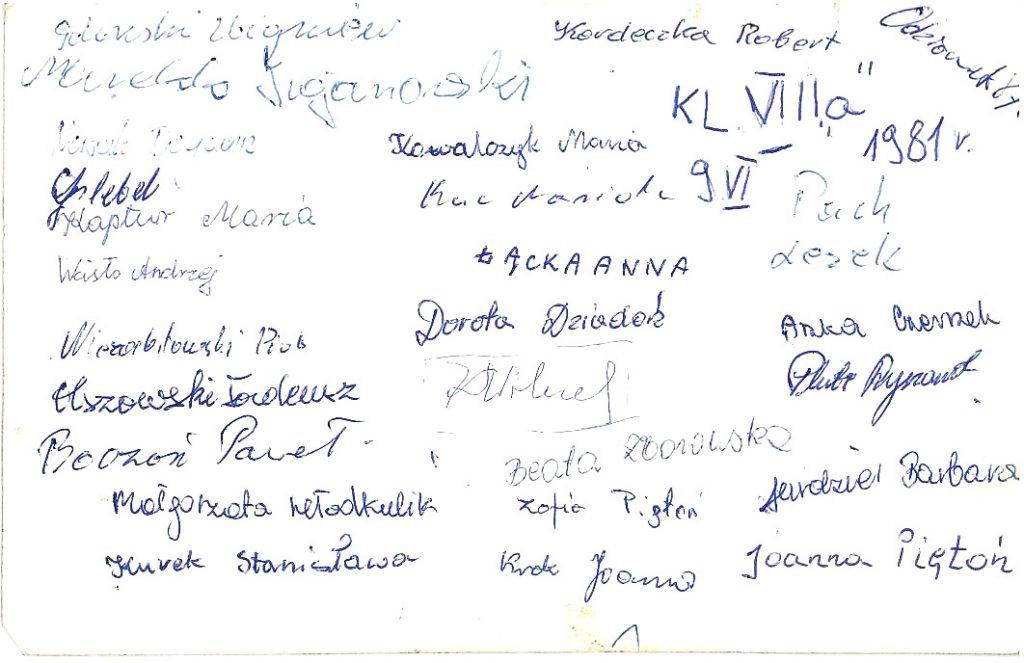 1822-podpisy