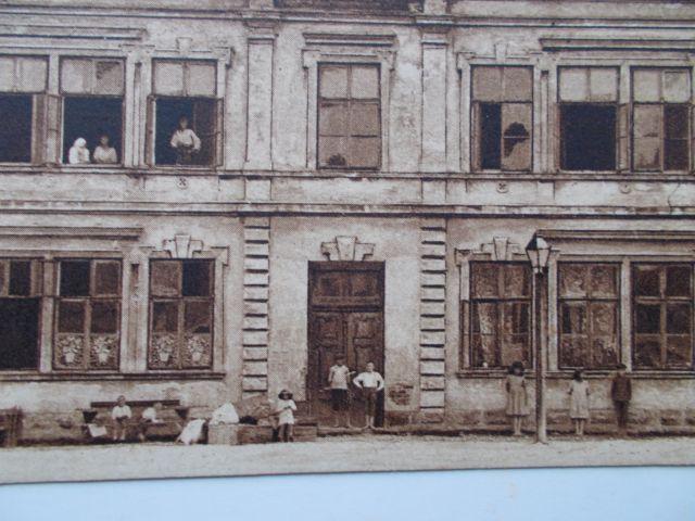 2-tymbark-szkola-1915
