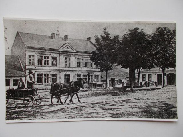 3-tymbark-szkola-i-rynek-1910