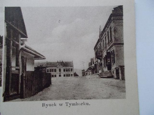 4-tymbark-rynek-i-szkola-1935