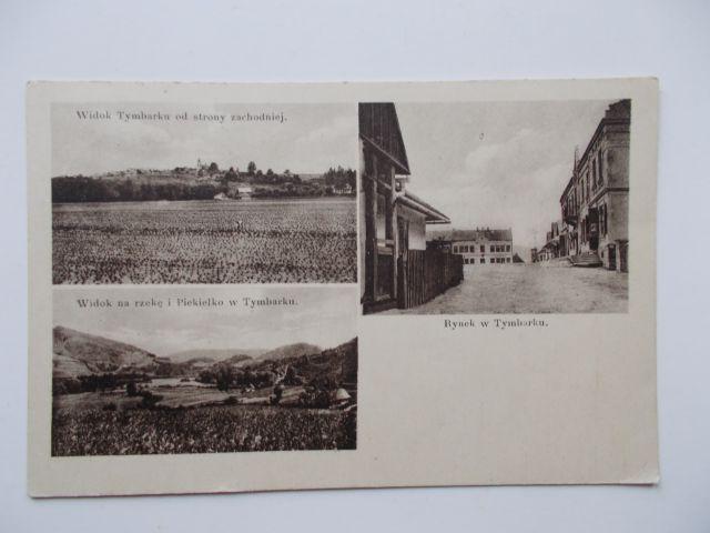 5-tymbark-nakl-s-pyrc-1935