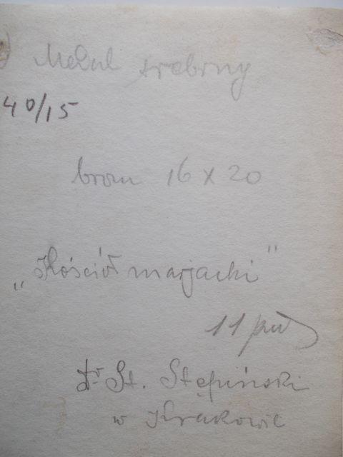 50-fotografia-kolekcjonerska-stanislaw-stepinski-1908-jak-zmniejszyc-fotke_pl