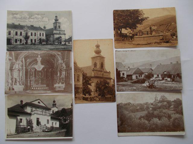 50-spotkania-z-historia-kolekcja-prywatna-tymbark