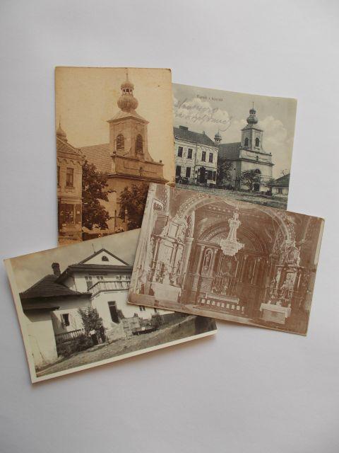 52-spotkania-z-historia-kolekcja-prywatna-tymbark-jak-zmniejszyc-fotke_pl