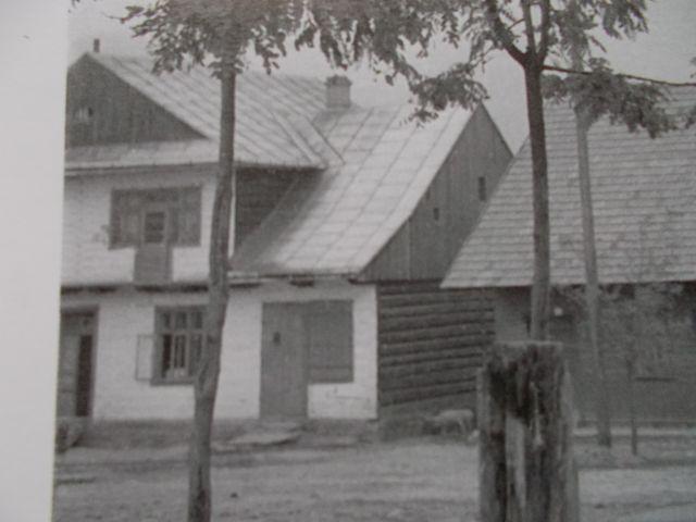 9-tymbark-rynek-1947