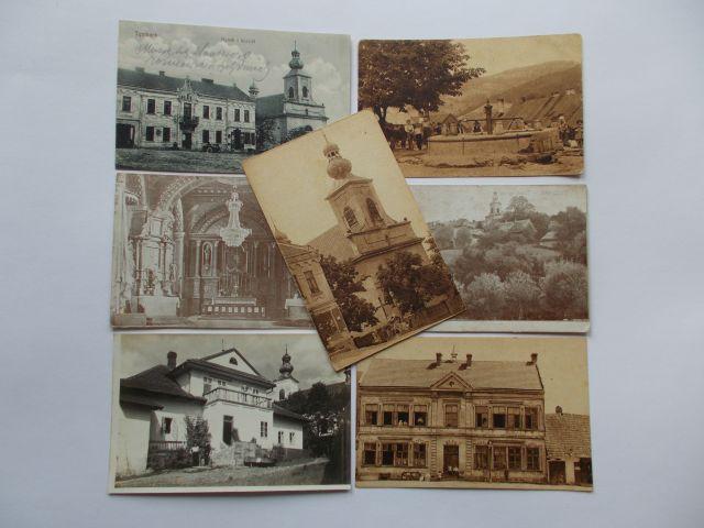 99-spotkania-z-historia-kolekcja-prywatna-tymbark