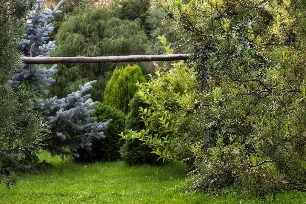 jesienne-ogrody-6