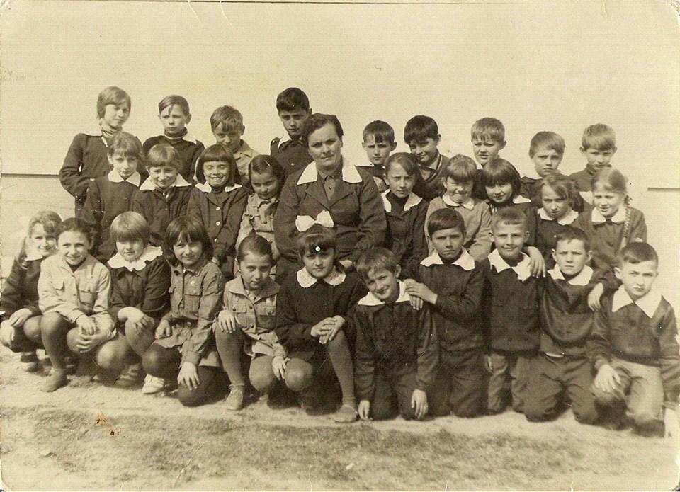 szkola1977
