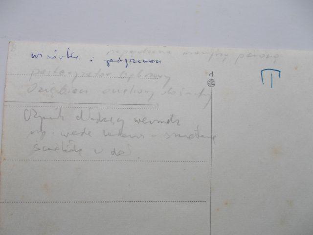 15-kolekcja-prywatna-tymbark