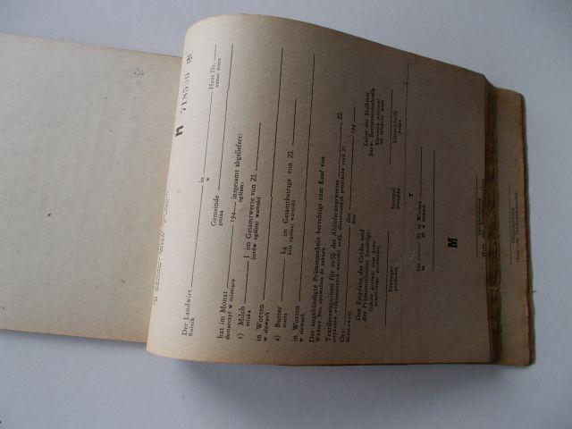 26-kolekcja-prywatna-tymbark