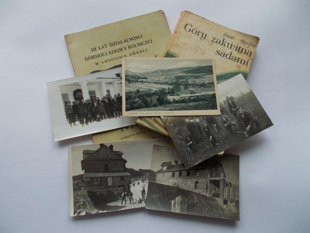 41-kolekcja-prywatna-tymbark