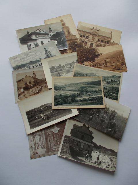 42-kolekcja-prywatna-tymbark