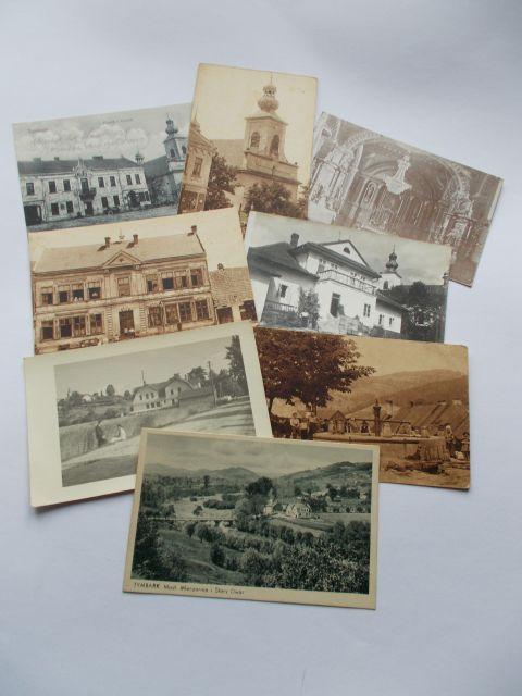 67-kolekcja-prywatna-tymbark