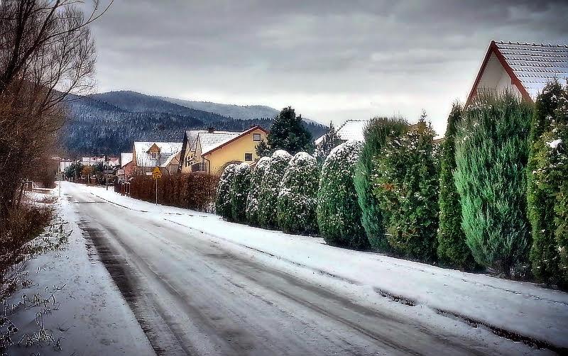 obrazki-zimowe