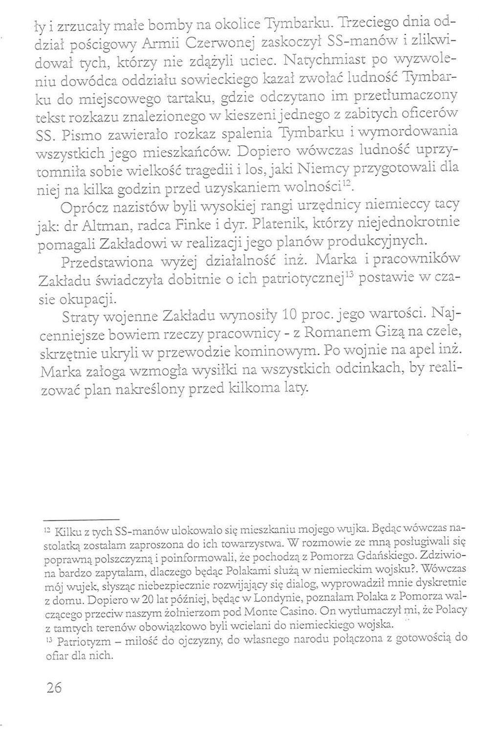 str26