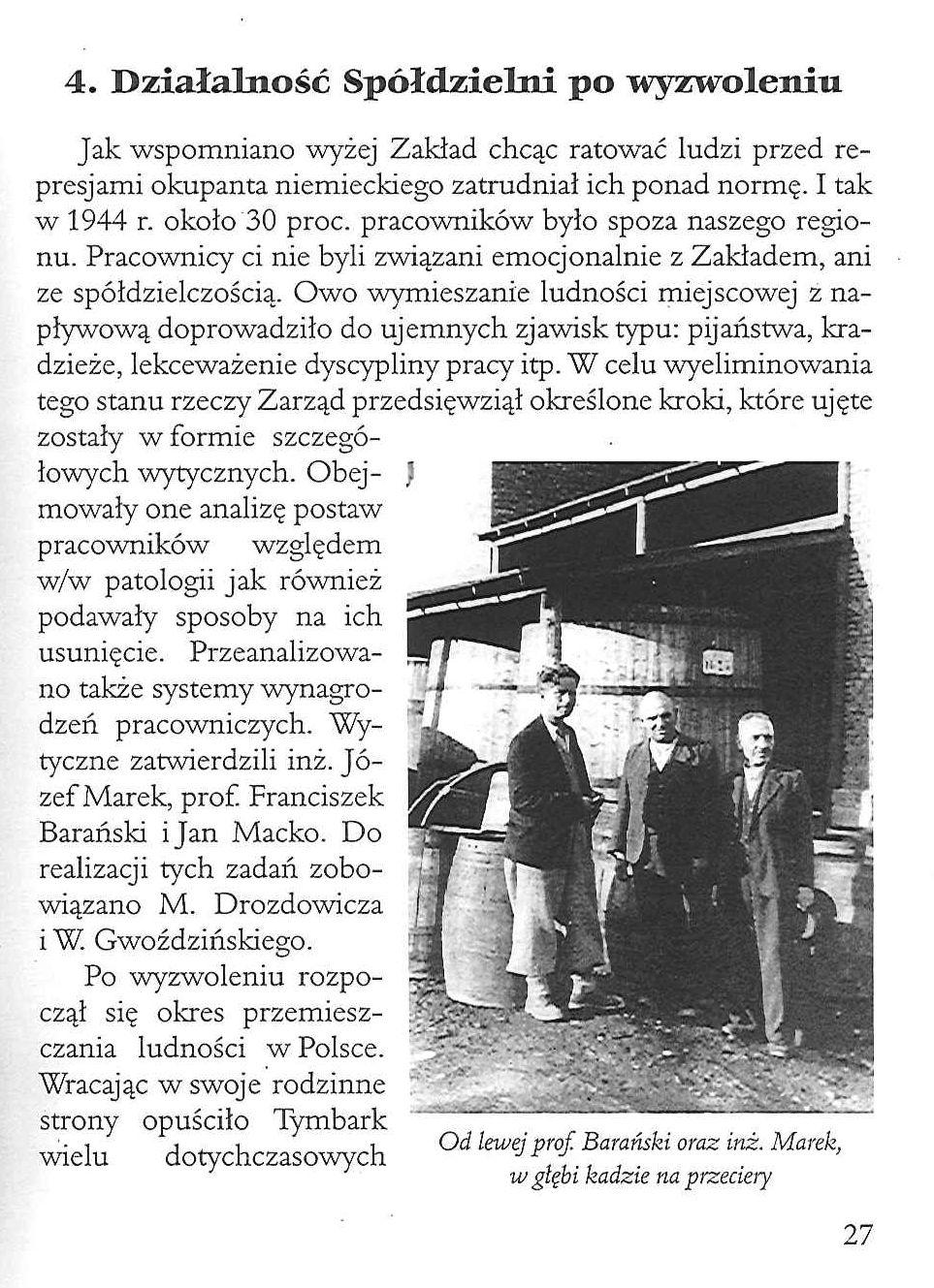 str27