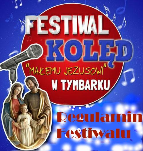 regulaamin-festiwalu-2017