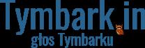Tymbark.in