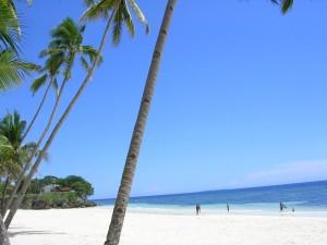 Bohol_Panglao_Beach