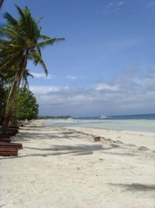 panglao-island