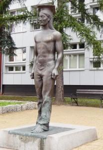 katow016