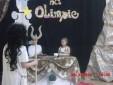 mitologia i Słowacki 085