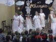 mitologia i Słowacki 124