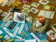 poezjoterapia i dzień seniora 013