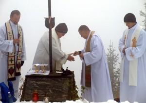 mogielica msza (16)
