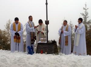 mogielica msza (17)