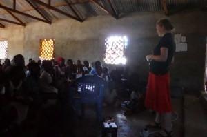 seminar o albinizmie3