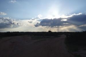bugisi view