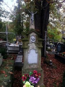 cmentarz (010)
