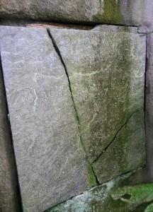 cmentarz (06)