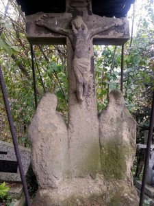 cmentarz (07)