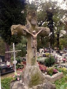 cmentarz (12)