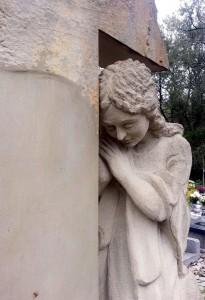 cmentarz (14)