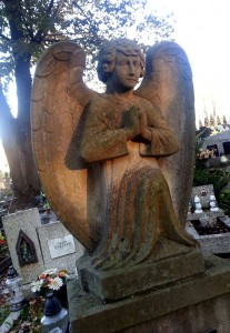 cmentarz (19)