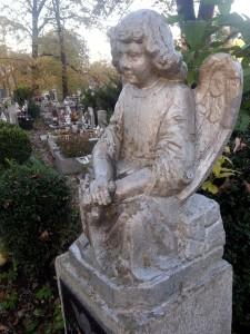 cmentarz (21)
