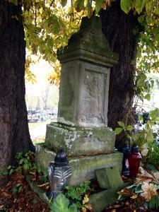 cmentarz (23)